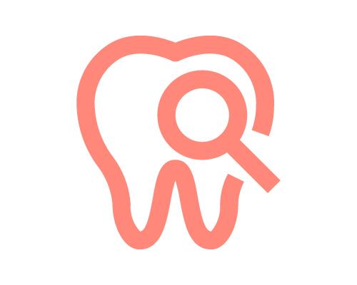 歯周病を未然に防ぐ予防歯科